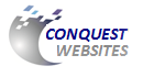 Conquest Websites